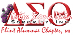 Flint Alumnae Chapter, Delta Sigma Theta Sorority, Inc.
